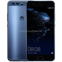 Original factory Huawei P10 4GB+64GB 5.1 inch 20MP Android 7.0 smart phone 5G cell phone Fingerprint huawei P10 mobile phone