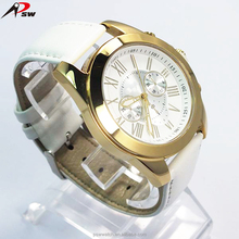 Topshop high quality ladies fashion dress watches from China supplier