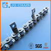 12A-1SS stainless steel conveyor chain attachments