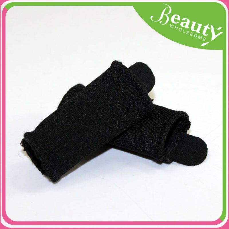 Finger tip protector ,h0tJ2 finger wet for sale
