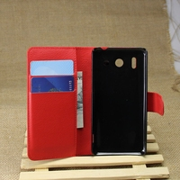 New antique phone bag for huawei ascend g510 case