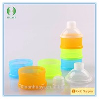 OEM High quality Injection Plastic Product From China Plastic Production Factory