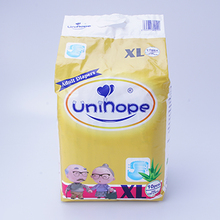 China wholesale price super care adult diapers pamper adult diapers for adults