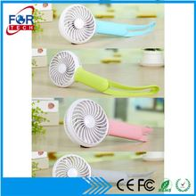 Indian wedding sarees Phone Accessories Mobile Mini fan rechargeable Mini heater portable usb heater fan