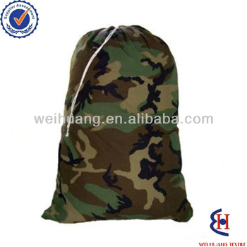wholesale laundry bag nylon