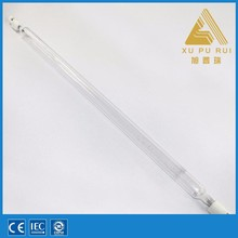 20 years OEM factory best price loca uv glue uv lamp for mobile lcd glass