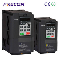 High Quality 11kw Best Price Elevator Variable Frequency Inverter With PG Cards Available