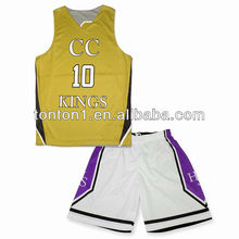 custom peak basketball uniforms