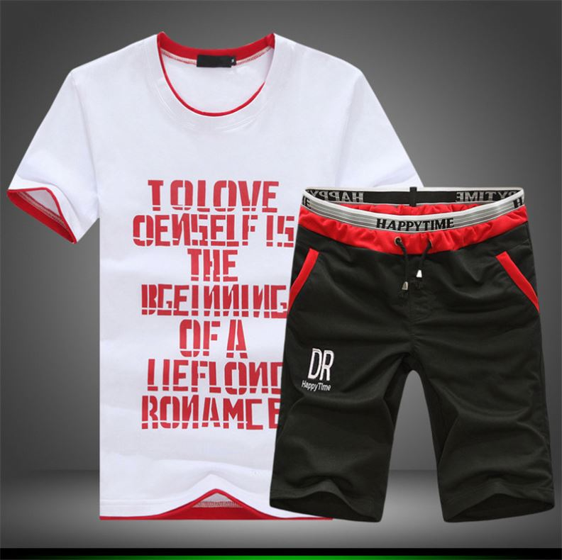 New arrival New Style Specialized in t-shirt 15 years t shirt hip hop francais for boy