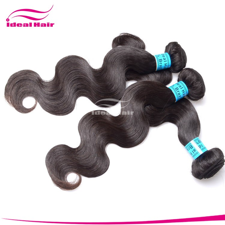 High and super quality Raw virgin unprocessed kk weave