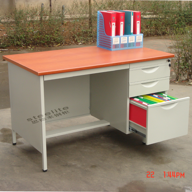 Office Counter Table Office Furniture Design / Office Furniture Table Designs