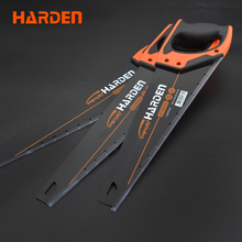 Multifunction High Hardness Hand Cutting Saw for Wood