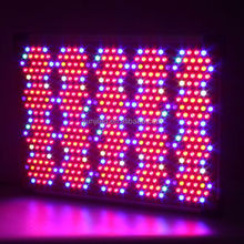 led grow light led grow panel 300w
