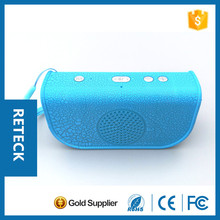 gadgets blue great sound music phone a loud bluetooth speaker