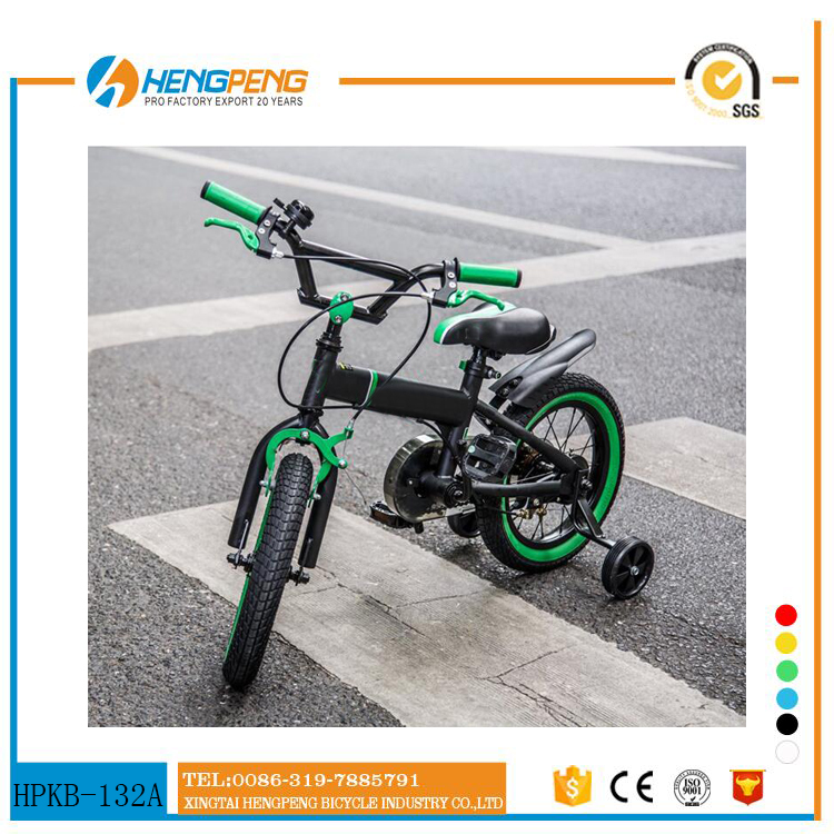 innovative products for import kid bicycle rocker mini bmx bike