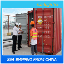 Sea Freight Drop Shipping to Amazon Warehouse Xiamen to USA----------Ben(skype:colsales31)