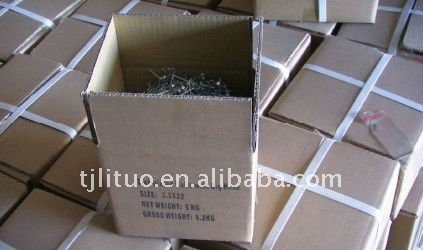 chipboard screws din7505a din7505b and din7505c