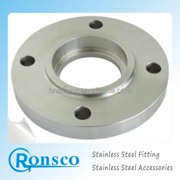 Prime Quality Stainless Steel Pipe Fitting/Elbow,Tee,Cap,Flange