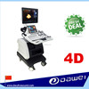Hot Sale High Quality 4D Doppler