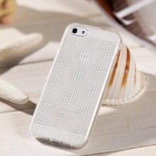 best quality tpu cover case for iphone 5 3d cases for iphone 5 case/accept small mix order
