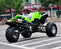 2016 Cool Three Wheels 125/150/250CC Sports Motocycle Water-cooled 3 Wheel Inverted ATV 250CC Trike ATV Wholesale