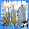 /product-detail/screw-oil-mill-high-quality-vegetable-oil-mills-60454145837.html