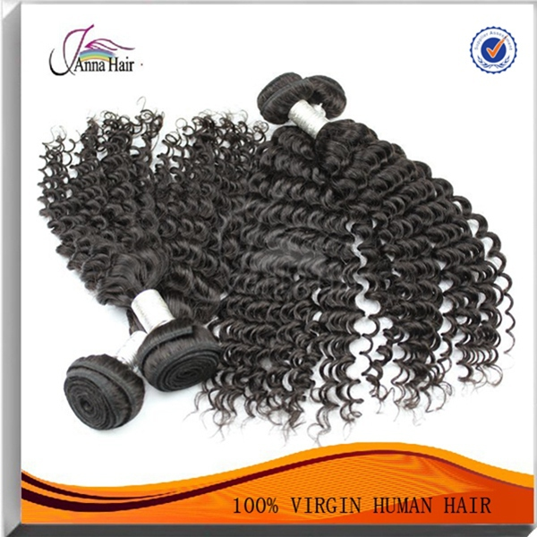 Alibaba China guangzhou shine hair trading co ltd malaysian hair