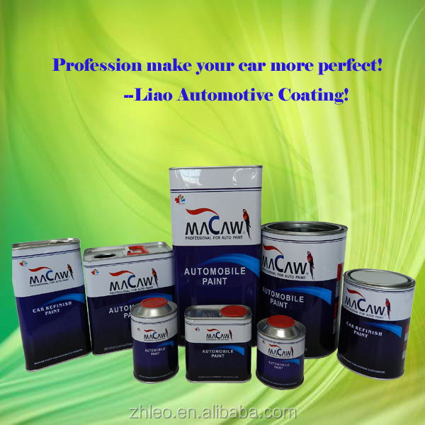 Best Automotive Paint Best Automotive Paint Suppliers And