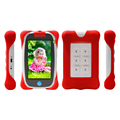 5.0inch MTK8127 Quad Core 800*480 Kid Tablet PC Kids Learning Tablet PC