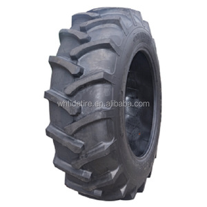 r1 r4 cheap tractor tire 14.9x26