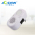 Aosion high quality mice mosquito insect repeller AN-A318