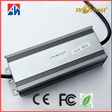 Worbest CV 60Wmax 15V 3A IP67 waterproof led driver