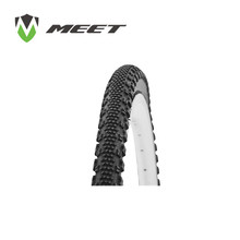 700x23 24*1.50 Foldable Tire 700X38C foldable road bike tire