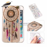 colourful mobile phone Case cover for Nokia E72 230