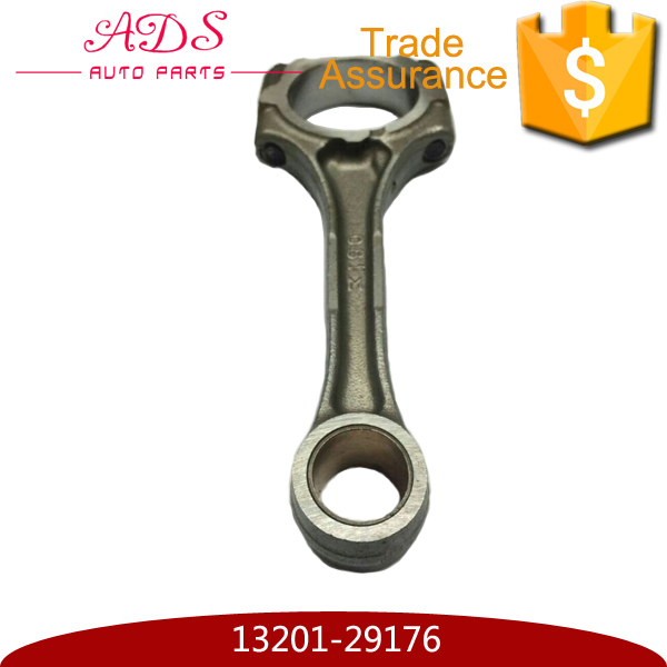 Wholesale Custom Made Car 1ZZFE Connecting Rod for Toyota 13201-29176