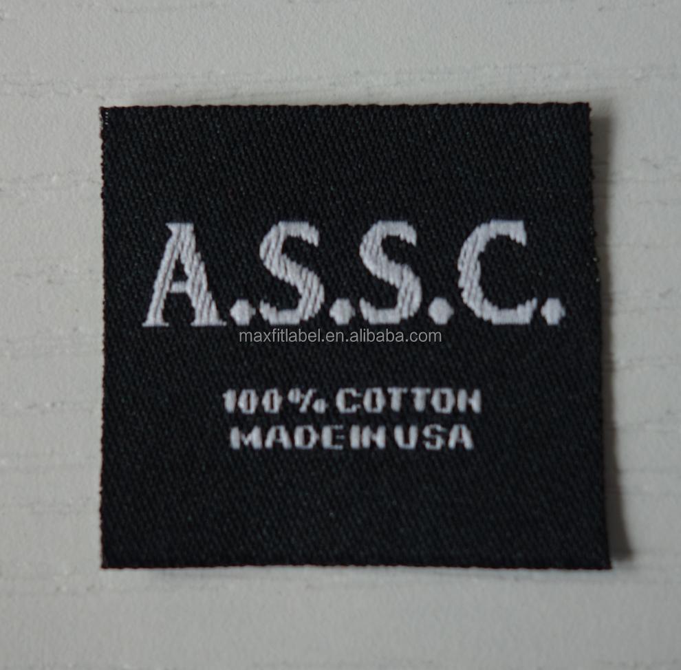 DSC00176_.jpg