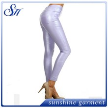 women sexy leggings/jeans jeggings/pictures of women in tight leggings