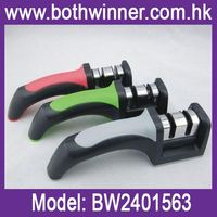 Scissor and knife sharpener ,h0t6NY family knife sharpener for sale