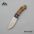 Hot selling outdoor knife
