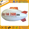 Customized inflatable balloon helium blimp helium balloon for advertising F2040