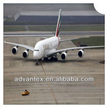 cheap air cargo to dubai from Shanghai