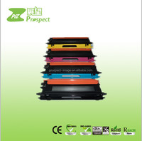 color toner cartridges with chip TN115 for Brother 4040 4050 4070 9040 9042