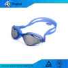 Promotional Adults Silicone Swimming Goggles