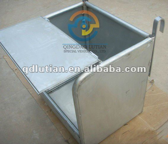 horse trough, heated water trough, cattle troughs sale