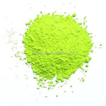 Industrial chemicals for raw material used in paint industry optical brightener