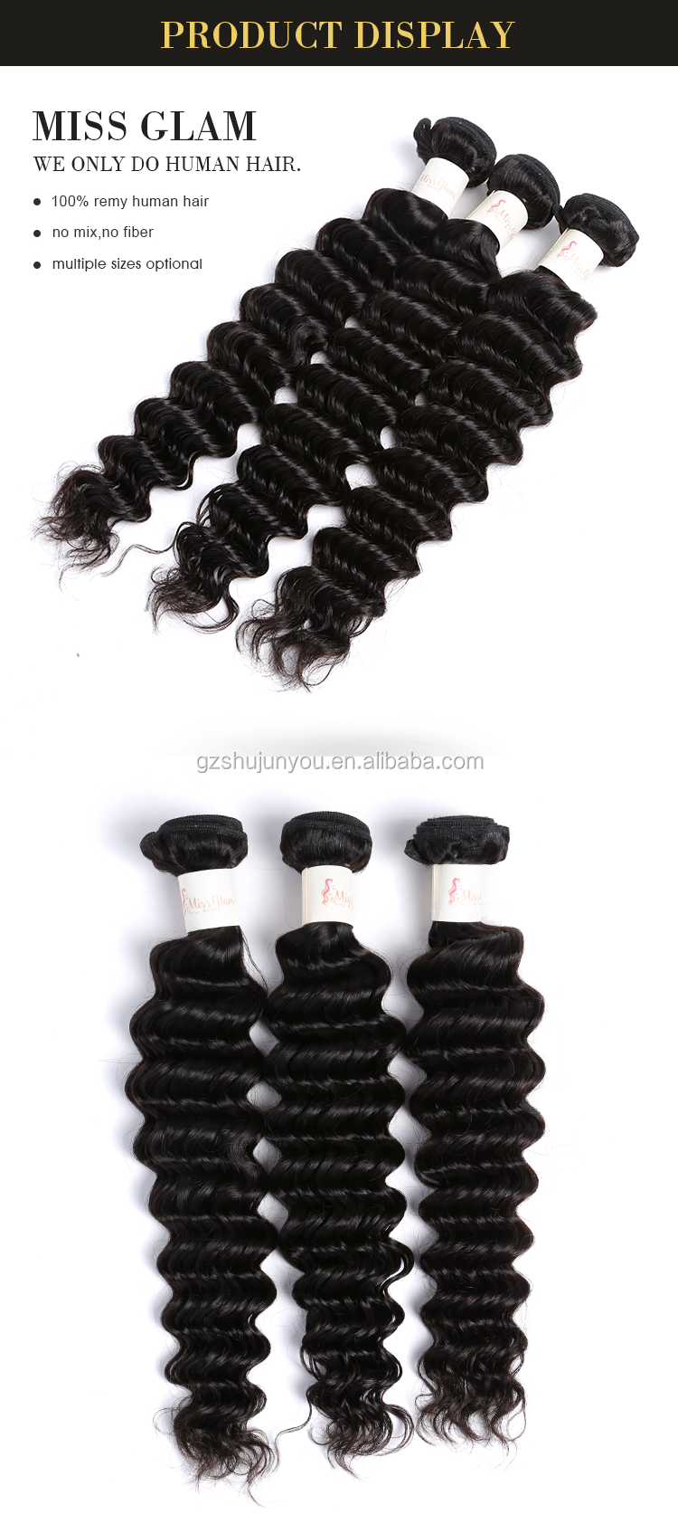 Wholesale real 100% raw virgin brazilian human cuticle aligned hair weave vendors, mink brazilian hair bundles with closure