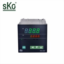 C900 REX-C900 digital 220v pid rex-c900 temperature controller use for electric frying pan or defrosting 250v 15a