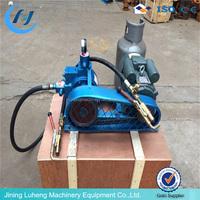 Lpg transfer Lpg pumps for cylinder