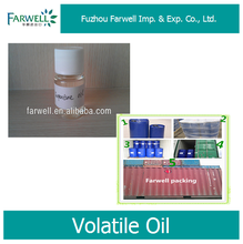Farwell Volatile Oil, Roast Beef Steak Fragrance, competitive Price Turpentine Oil