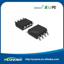 Original new IC LD7575PS